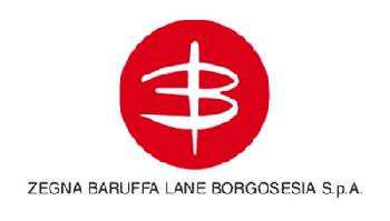Baruffa