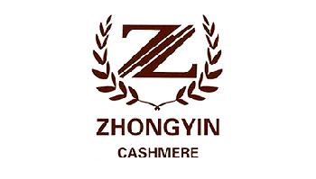 Zhongyin
